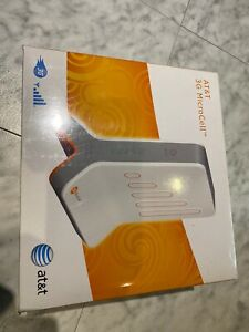 Cisco AT&T 3G MicroCell DPH151-AT Micro Cell Signal Booster Tower Antenna