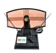 Antenne interni per decoder, satellitari e DTT VHF