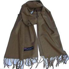 Versace Schal aus 100% Wolle für Herren