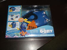 FINDING DORY MY FRIEND DORY 50 + PHRASES DISNEY PIXAR TALKING TOY NEW IN BOX