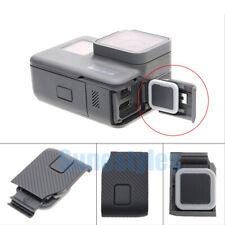 NUOVO Original Equipment Manufacturer HDMI USB ORIGINALE COPERCHIO LATERALE PORTA impermeabile per GoPro Hero 5 Hero 6
