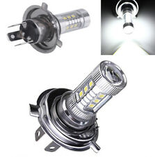 1PC Car Light High Low Beam H4 9003 HB2 Cree LED 760LM Headlight Kit Bulbs 6000K