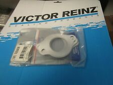 Small Block Chevy Thermostat Housing Gasket 267 305 350 400 Lot Of 10 Victor Re