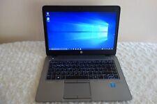 Slim Lightweight HP Laptop, i7, 8GB 16GB 32GB RAM, Powerful 256GB 512GB 1TB SSD