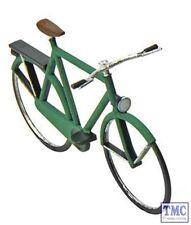 LK-764 Peco O Gauge Bicycles (Pack of 8)