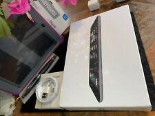 Apple iPad mini 2 (16gb) Cellular Unlocked (A1490) 7.9in {Brand-New/ Sealed} iOS