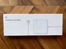 Apple 85w Magsafe 2 Power Adapter *SEALED IN BOX* for Macbook Pro, Air-MD506LL/A