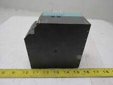 Siemens 6EP1 334-2BA01 SITOP Smart 10A 230/120V ~ 24VDC Output Power Supply