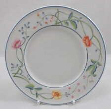 Villeroy & and Boch ALBERTINA side / bread plate 16cm