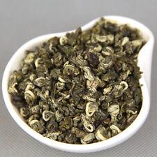 "chinese tea Green tea super ""biluochun"" tea 500g"