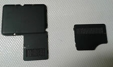 HP PAVILION ZD 8000 COVER RAM/HDD