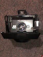 Polaroid EE 100 Special Instant Land Camera Vintage 1979