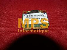 asus k72d carte wifi atheros AR5B125