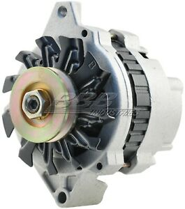 Alternator BBB Industries N7875-11