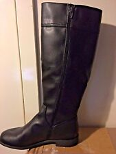 Next Side Tassel Riding Boots UK6.5