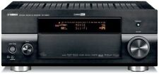 Yamaha RXV 3900 / 7.1 High-End Netzwerk Receiver / Referenzklasse
