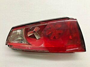 LAMBORGHINI MURCIELAGO LP640 REAR LEFT DRIVER TAIL LIGHT OEM 410945095D