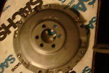 sachs pressure plate rbt 80-84 jetta 80-85 golf 81-90 diesel  vw #068141025c