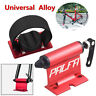 Universal Bike Bicycle Car Roof Carrier Fork Mount Rack Quick-release Heavy-Duty
