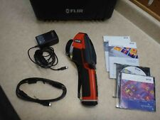 Flir I50 Thermal Imaging Camera Excellent Condition
