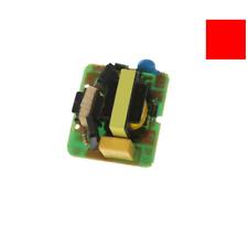 40W DC-AC inverter 12V to 220V boost step-up boosting transformer power supply