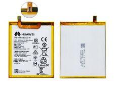 Original Huawei Akku für Huawei Google Nexus 6P (A1) Handy Batterie HB416683ECW