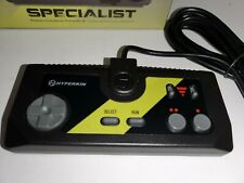 Hyperkin Controller pad W/10 Foot cord for the Turbo Grafx 16 Console Only   O17