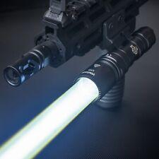 Weltool LH3 LEP Flashlight Head for Weapon lights For Surefire M600DF Modlite