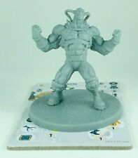 Bane (Venom Injected) - Batman: Gotham City Chronicles - Kickstarter Only - NEW