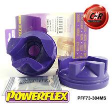 Powerflex PFF73304MS