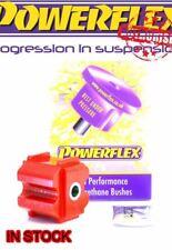 PFF66-221R Powerflex Engine Torque Rod To Engine Bush, Manual Diesel fit Saab
