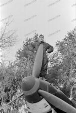 negativ-JU 87-Stuka-Sturzkampfgeschwader 1/StG 51-staffel-Aircraft-Köln--5
