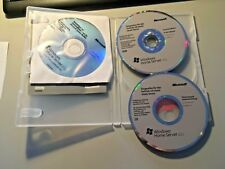 Microsoft Windows Home Server 2011 - OEM Vollversion - 64Bit - Client CD-PRE CD