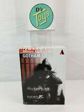 Play Kai Arts DC Comics Batman Arkham City No 3 Robin SEALED