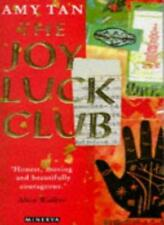 The Joy Luck Club,Amy Tan- 9780749399573
