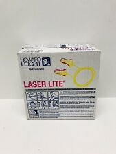 New listing Ll1 Howard Leight Laser Lite Ear Plugs UnCorded Nrr 32, 200/Pair Box