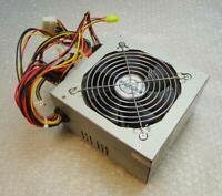 Win Power 450W Power Supply Unit / PSU ATX-450L