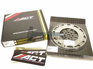 ACT XACT Prolite Lightweight Flywheel Acura Integra Honda Civic Del Sol CRV DOHC