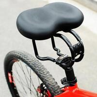Bike Fahrradsattel Fahrradsitz Damen Herren Fahhrad Sattel Tourensattel Trekking