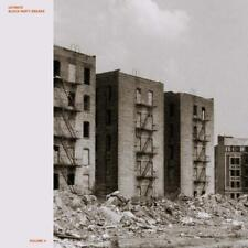 Paul Nice - Ultimate Block Party Breaks Vol. 4 (LP)