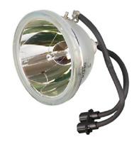 Genuine Osram P-VIP 100-120/1.3 E23h TV Bulb Lamp