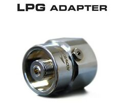 KOVEA LPG Adapter VA-AD-0701 for Propane Butane Gas Lantern / Outdoor Camping