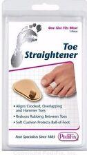 PEDIFIX Toe Straightener /  #P55