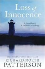 Loss of Innocence by Richard North Patterson (Paperback,2014) New, Free postage