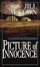 Picture of Innocence (British Mystery Series)