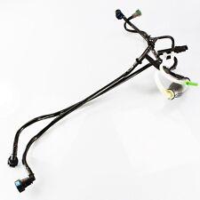 Pompe d amorcage Peugeot Bipper 206 207 307 = 1574T0