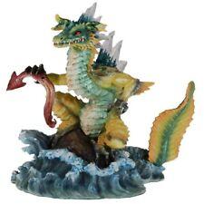Enchantica Dragon Collectors Figurine - Ezakraiatk