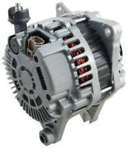 Alternator fits 2007-2009 Lincoln MKZ MKX  WAI WORLD POWER SYSTEMS