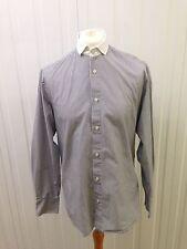 Mens Henri Lloyd Shirt - Large - Great Condition