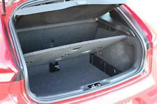 GENUINE VOLVO V40 / V40XC TWO LEVEL BOOT LOAD FLOOR CONVERSION 31351391